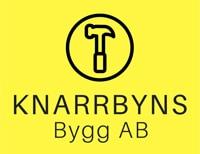 Knarrbyns Bygg AB